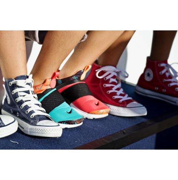¿Cómo elegir el calzado infantil adecuado para este verano?