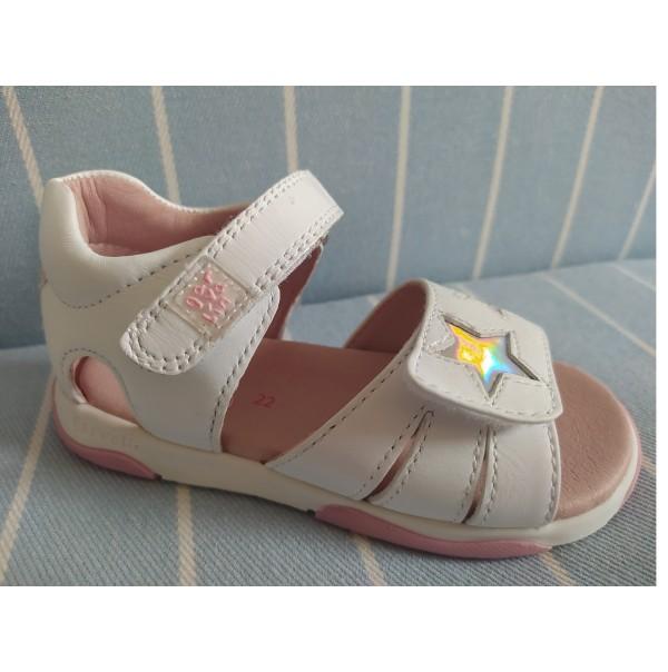 Calzado infantil Garvalin